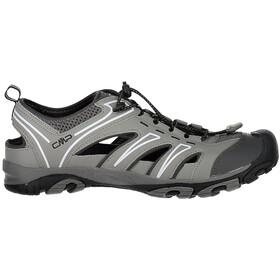 CMP Campagnolo Aquarii Hiking Sandals Men grey